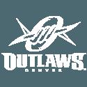 Denver Outlaws