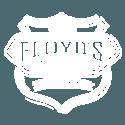 Floyds 99 Barbershops